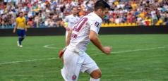 Europa League: Deplasare fără emoții pentru CFR Cluj