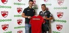 Unibet devine partener oficial al FC Dinamo București