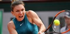 """WTA Montreal: """"All-court Simona"""" se califică în ultimul act"""