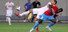Europa League: Gnohere deschide drumul către play-off