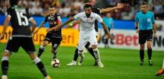 Liga 1: Campioana tranșează cu maturitate derby-ul