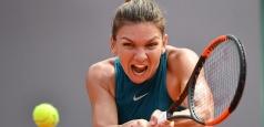 WTA Cincinnati: Fără resurse în setul decisiv