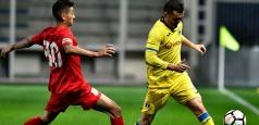 Cupa României: Programul fazei a treia a etapei naționale