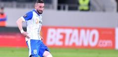 Hristo Zlatinski a semnat cu FCSB