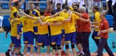Preliminarii CE: Băieții revin la turneul final după 24 de ani