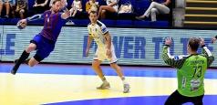SEHA League: Victorie mare pentru Steaua la debut