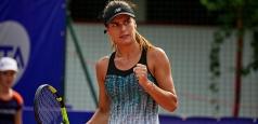 US Open: Cîrstea, a treia româncă în turul secund
