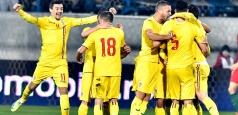 Lotul naționalei U21 pentru partidele cu Portugalia și Bosnia-Herțegovina