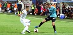 Europa League: Knattspyrdudelange