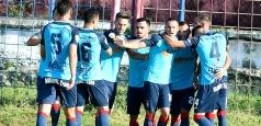 Programul etapei a 4-a naționale a Cupei României