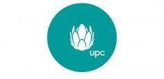 Toate meciurile din UEFA Champions League și Europa League se văd la UPC în următorii 3 ani
