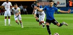 Liga 1: Ianis Hagi, din nou decisiv