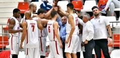 Cupa României: Intră în luptă grupele B și C