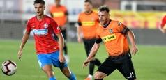 Cupa României: Tabloul optimilor