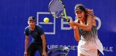 WTA Beijing: Cîrstea, singura româncă din finala calificărilor