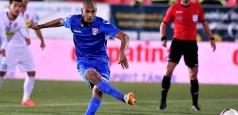 Liga 1: FC Voluntari remizează în inferioritate