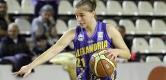 Cupa României: Brașovencele se califică din postura de lucky loser