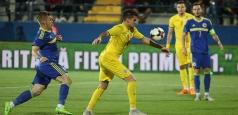 U21: S-au pus în vânzare biletele pentru meciul cu Liechtenstein