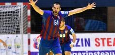 LNHM: Steaua urcă pe podium