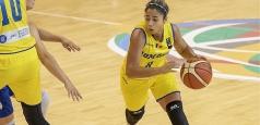 Rezultatele sportivilor români în Ziua 5 a Jocurilor Olimpice de Tineret Buenos Aires 2018