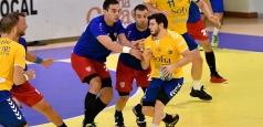 EHF Cup: Steaua părăsește competiția. Zile pline pentru echipele feminine