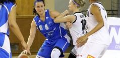 LNBF: Olimpia învinge vicecampioana