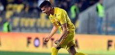 LPF felicită Academia Gheorghe Hagi pentru contribuția adusă la calificarea echipei naționale U21 la EURO 2019
