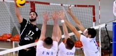 Cupa României: Rezultatele optimilor, programul sferturilor de finală