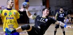 """LNHM: """"Tigrii"""" câștigă derby-ul etapei"""