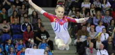 CM: Echipa feminină, locul 13 și calificare la mondiale