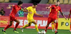 Biletele pentru partida cu Muntenegru din Liga Națiunilor sunt disponibile online