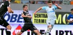 Liga 1: Dinamo - FCSB se va juca pe Arena Națională