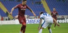 Liga 1: CFR show la Botoșani