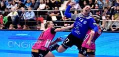 """EHF CL: Lunde și Viperele răpun """"tigroaicele"""""""