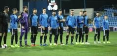 FC Viitorul va întâlni campioana Bulgariei într-un meci amical