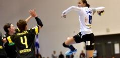 Adversarele echipelor românești în grupele EHF Cup