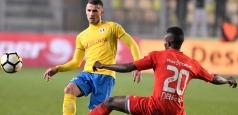 Liga 2: Goluri multe și tensiune în final la Ploiești