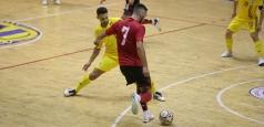 Echipa națională a plecat în turneu în China