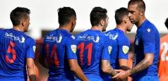 Liga 2: Sportul Snagov trece pe primul loc