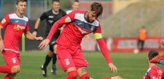 Liga 2: Surpriză la Târgoviște