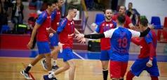"""DA1M: Încă o victorie """"mică"""" pentru Steaua"""