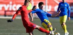 Liga 2: Petrolul învinge liderul. FC Argeș, surclasată la Balotești