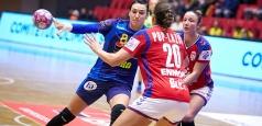 CE: Tricolorele înving Cehia și fac un pas mare spre faza a doua