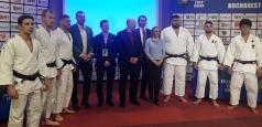 """Vlăduț Simionescu: """"În anul Centenarului vrem să le facem cadou românilor o medalie!"""""""