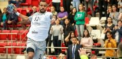 Cupa României: Șocul sferturilor se joacă în Ștefan cel Mare