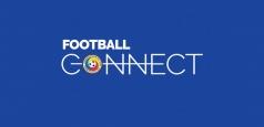 2019, anul în care începe digitalizarea fotbalului românesc