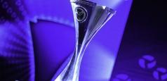 Noi reforme pentru stabilitatea și viitorul competiției Liga 2