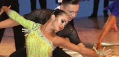 România ţinteşte un nou podium mondial la Riga