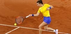 Simona Halep, declarată de ITF campioană mondială în 2018