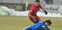 Liga 1: FCSB învinge la Botoșani și egalează liderul